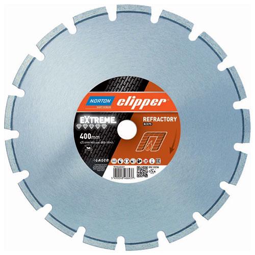 Алмазный диск NORTON Extreme RC575