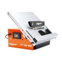 Электрический плиткорез NORTON Clipper TT180 BM