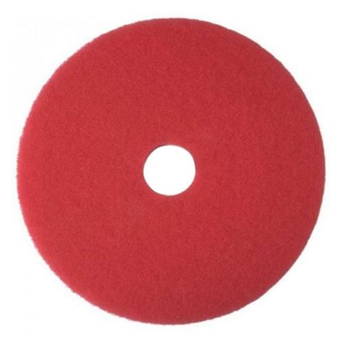 Быстросменный диск NORTON BEARTEX