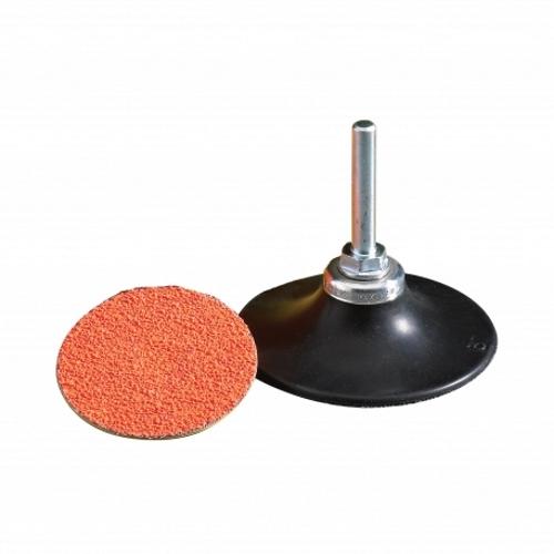 Быстросменный диск NORTON R980 SL2 TS