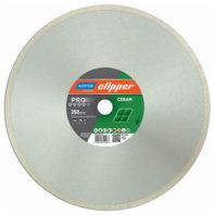 Алмазный диск NORTON Clipper PRO Ceram (MD 120 CD)