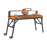 Электрический плиткорез NORTON Clipper TR231 GL