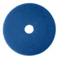 NORTON BEARTEX Floor Sanding Discs шлифовальные пады из нетканого материала для обработки полов Тонкие напольные круги