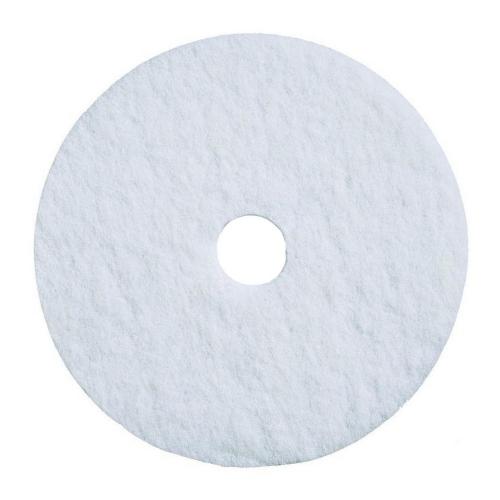 NORTON BEARTEX Floor Sanding Discs шлифовальные пады из нетканого материала для обработки полов Стандартные напольные круги.
