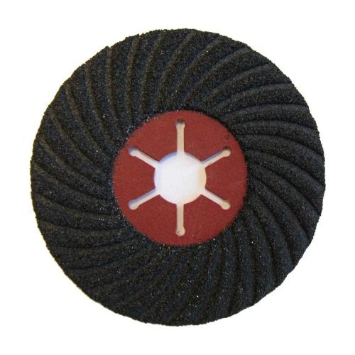 Полугибкий диск NORTON CP FLEX для обработки камня