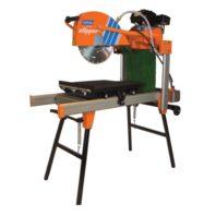 Камнерезный стол NORTON Clipper CM401 600 1.60.P
