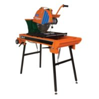 Камнерезный стол NORTON Clipper CM42 Compact