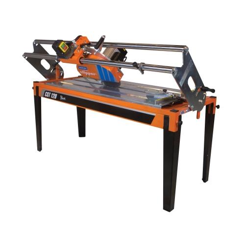 Камнерезный стол NORTON Clipper CST 120 UNO