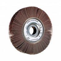 Лепестковый диск Norton BDX Flange Flap Wheels