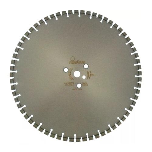 Алмазный диск NORTON AVANTIS NIMBUS