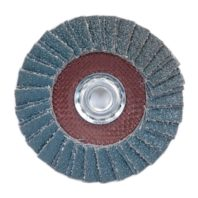 Лепестковый диск Norton